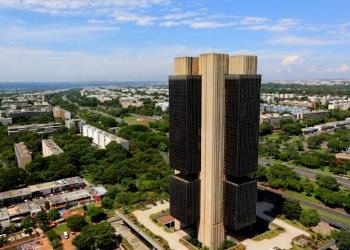 Artigo – Auxílio do Tesouro Nacional às instituições financeiras em dificuldades