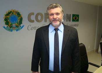 Carta Capital entrevista presidente Wellington Leonardo