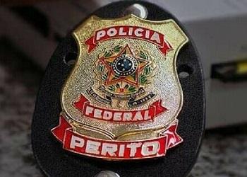 Cofecon defende prerrogativas profissionais junto à Polícia Federal