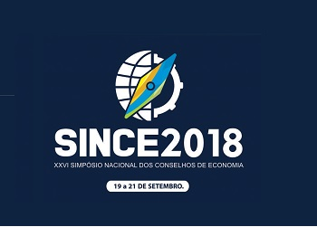 CARTA ABERTA À SOCIEDADE BRASILEIRA E  AOS CANDIDATOS À PRESIDÊNCIA DA REPÚBLICA