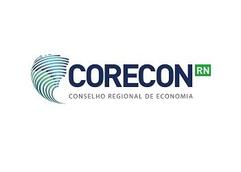 Economistas do Corecon-RN participam de entrevistas no estado