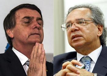 Presidente do Corecon-CE avalia desafios econômicos de Bolsonaro