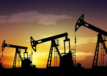 Conselheiro do Corecon-DF comenta políticas comerciais que afetam o preço do Petróleo no mercado internacional