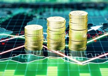 Artigo – Retomada ou recaída econômica?
