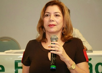 Denise Gentil é eleita Mulher Economista 2020