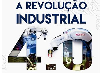 XI ENAM discutirá a revolução industrial 4.0