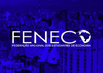 Presidente apoia nota de repúdio publicada pela Feneco