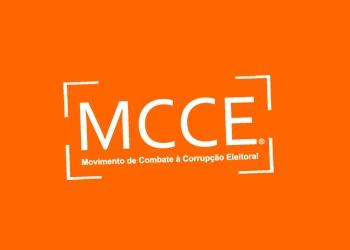 Presidente do Cofecon apoia nota de repúdio do MCCE sobre a votação de projeto de lei que cria novas regras eleitorais