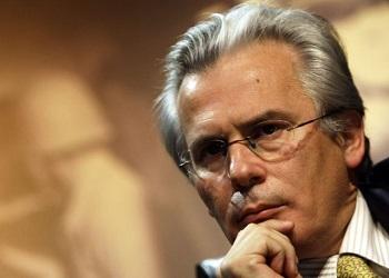 Presidente do Cofecon apoia Carta aberta do juiz Baltasar Garzón a Sebastián Piñera