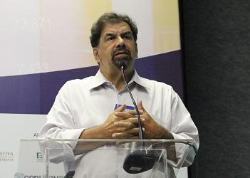 Em entrevista à Folha de S.Paulo, presidente do Cofecon comenta a inflação de 2019