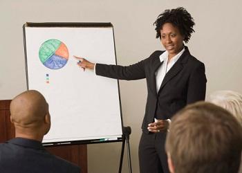 Artigo – Tornando as empresas mais equânimes e plurais:  Por mais mulheres negras nos cargos executivos e no Conselho de Administração