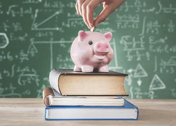 Artigo – Educação Financeira, Inclusão Financeira e Novos Padrões de Consumo e Produção