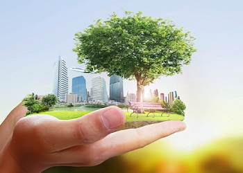 Artigo – O desenvolvimento sustentável pela perspectiva do planejamento regional