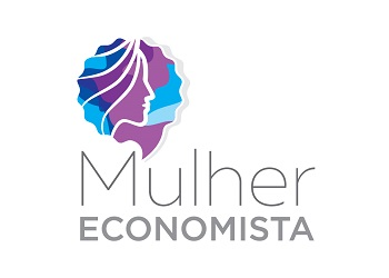 Corecon-MA realiza Semana da Mulher Economista