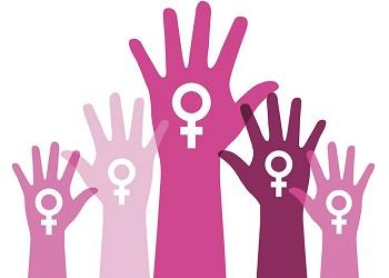 Corecon-SC realizará roda de conversa sobre mulheres e o mercado de trabalho