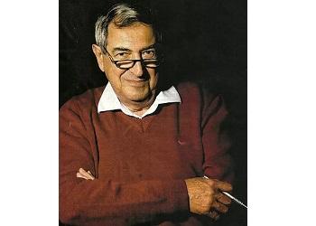 Cofecon lamenta morte do economista Wilson Cano