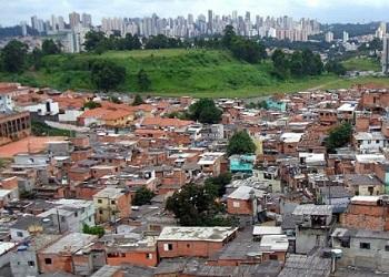 Corecon-PE apresentará palestra on-line sobre impactos do Covid-19 na economia e nas periferias urbanas