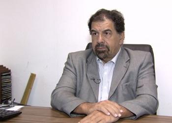 Em entrevista, Lacerda defende vacinação e reforma tributária