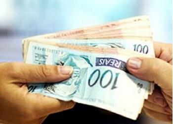 Artigo – O preço do dinheiro
