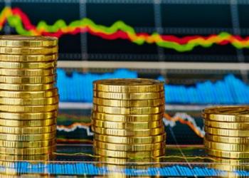 Artigo – Economia na UTI