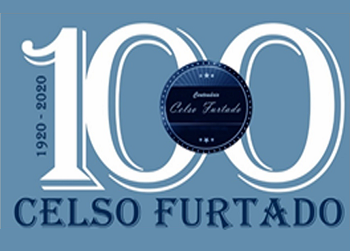 Paraíba tem festividades pelo centenário de Celso Furtado