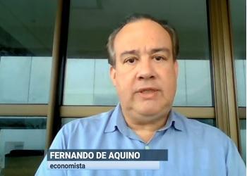 Em entrevista ao SBT, coordenador da Comissão de Política Econômica comenta a proposta de reforma tributária