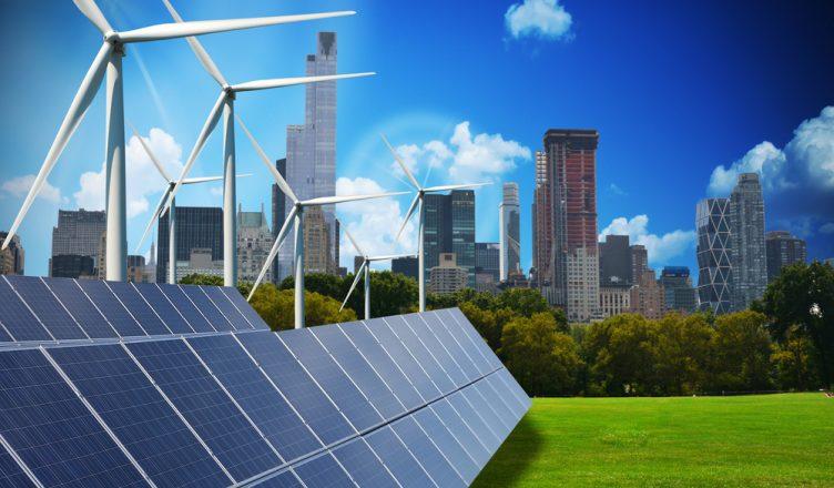 Corecon-PB realiza live nesta quarta-feira sobre Transação Energética para a Economia de Baixo Carbono