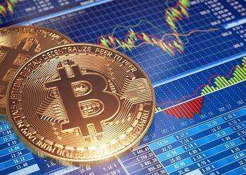 Corecon-RS realiza live nesta quinta-feira sobre mercado de capitais e bitcoin em tempos de pandemia