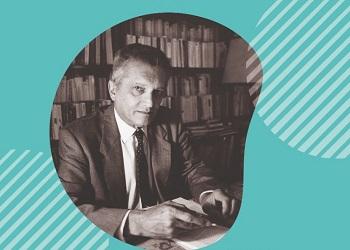 """Presidente do Cofecon participa do livro """"Celso Furtado: os combates de um economista"""", lançado pela ABED"""