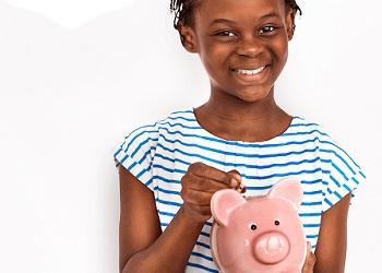 Educação financeira sustentável para crianças é tema de live do Corecon-RS