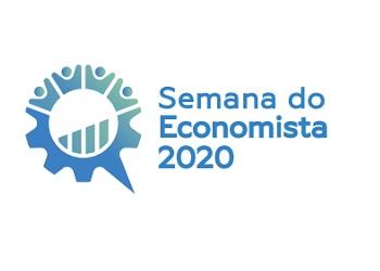 Corecon-MA realizará ciclo de palestras durante Semana do Economista