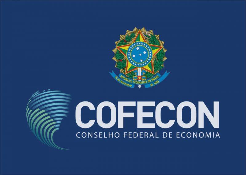Esclarecimento do Cofecon referente à Lei nº 14.039/20, que dispensa licitação para contratação de advogado e contador
