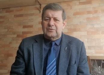 Jorge Cury Neto convida para a última aula da oficina de Introdução à Economia da Oralidade