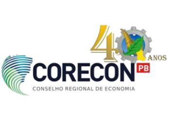 Corecon-PB comemora 40 anos