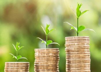 Artigo – Resiliência Econômica