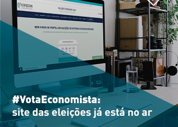 #VotaEconomista: site das eleições já está no ar