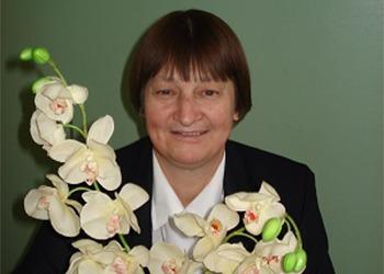 Irmã Lourdes Dill é eleita Mulher Transformadora 2020