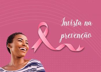 Outubro Rosa: Cofecon disponibiliza avatar para redes sociais