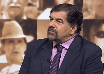 Lacerda fala ao UOL sobre governos Lula e Dilma