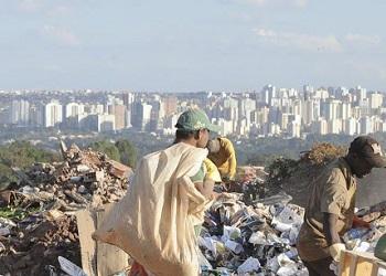Cofecon transmitirá o I Webinário Educação, Pobreza e Desigualdade Social (EPDS)
