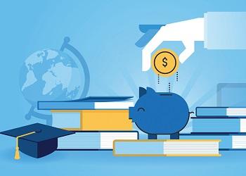 Corecon-RS promove Semana Nacional da Educação Financeira