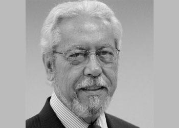Cofecon lamenta o falecimento do economista José Eustáquio Moreira de Carvalho