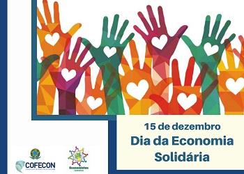 Economia solidária se apresenta como alternativa aos mais vulneráveis durante a pandemia
