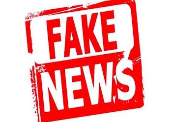 Artigo – Combate às fake news: uma responsabilidade de todos