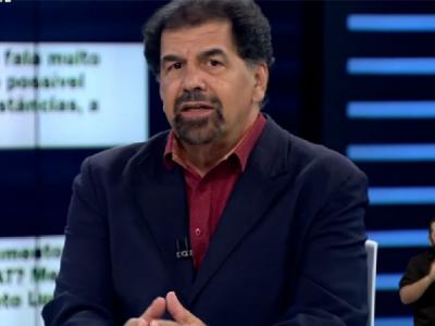 """Brasil precisa focar nas oportunidades com a China """"em vez de perder tempo com desaforos"""", afirma Lacerda"""