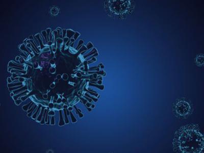 Corecon-AM debate o mundo pós-pandemia