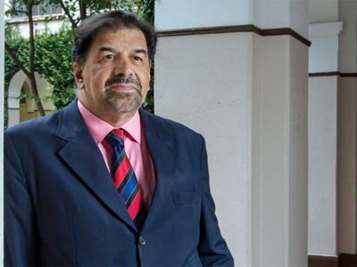"""""""O Estado não pode abrir mão da função de regular e fiscalizar"""", afirma Lacerda para Revista Facto"""