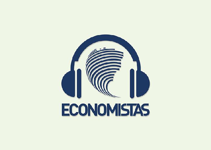 """Estreia do podcast """"Economistas – Cofecon"""""""