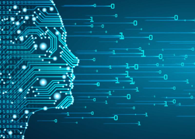 Corecon-PE oferece curso de ciência de dados com foco em economia e mercado financeiro