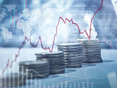 Nota econômica semanal do conselheiro Carlos Eduardo Oliveira Jr